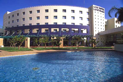 Club_Hotel_LoutrakiH1